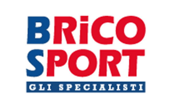 Brico Sport