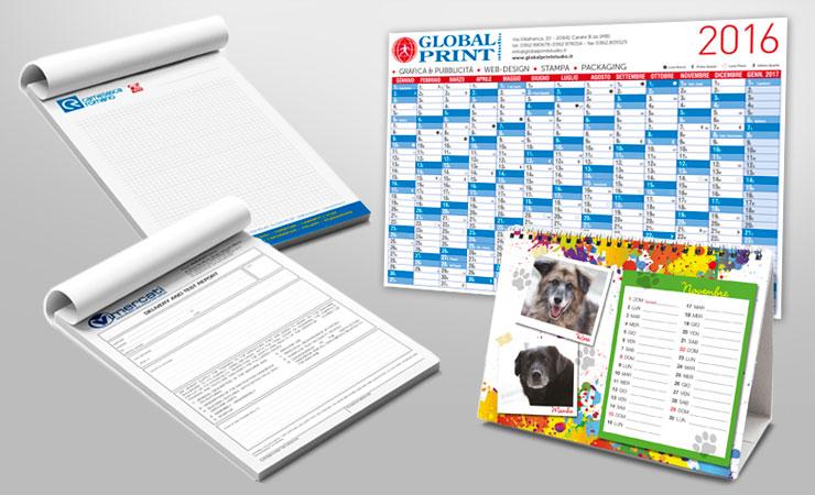 calendari-blocchi-appunti-planning