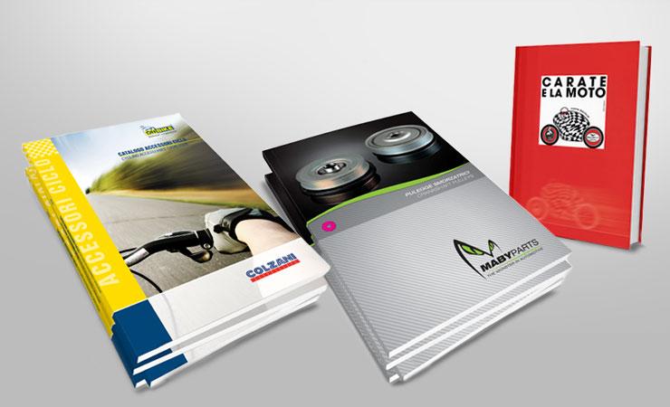 cataloghi-brochure-opuscoli-listini