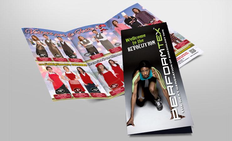 depliants-pieghevoli-flyer