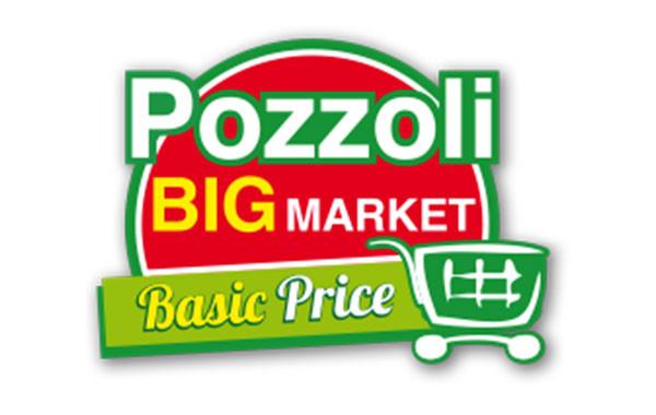 Pozzoli Market