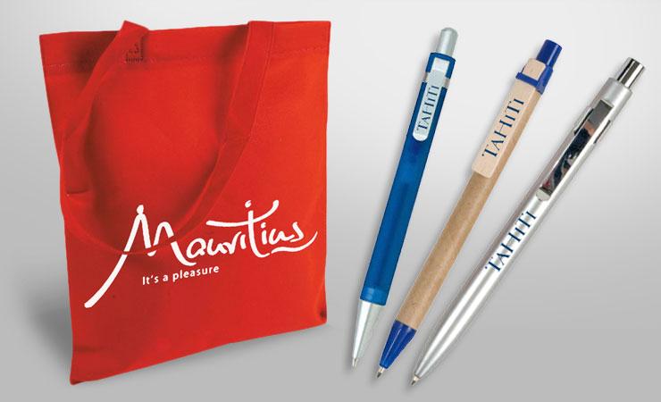 promozionali-shopper-penne-chiavette-usb
