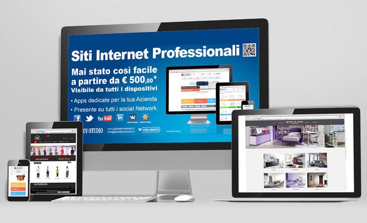 siti-internet-assistenza-tecnica